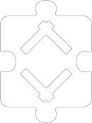 【つばきファクトリー】りこりここと山岸理子ちゃんをひっそりと応援するスレPart.47【リーダー】 [無断転載禁止]©2ch.netYouTube動画>30本 ->画像>105枚